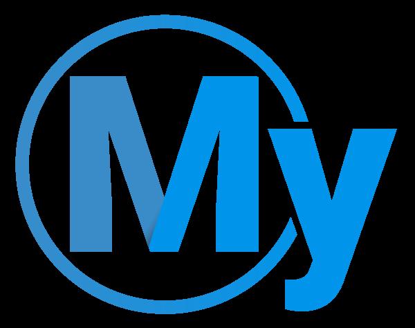 MWP-Mark-R3